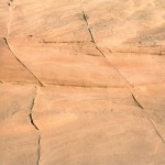 Valley of Fire, Nevada, 2014, Archival pigment print, 30 x 40 in.