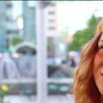 "Video still from ""Fountain,"" 2014"
